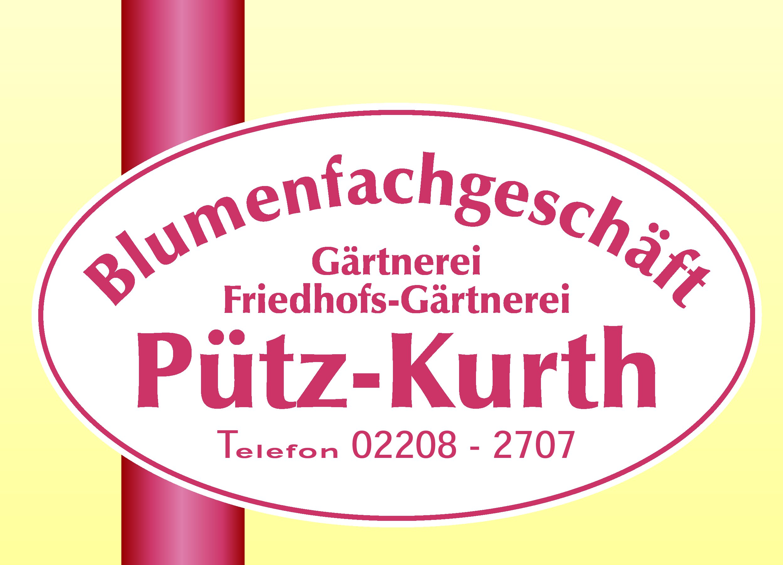 Sponsorenwand-logo-pütz-kurth